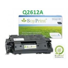 Q2612A Soyprint biotoner