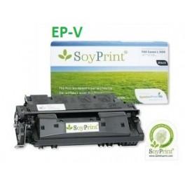 Canon EP-V Soyprint biotoner