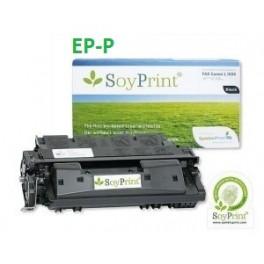 Canon EP-P Soyprint biotoner