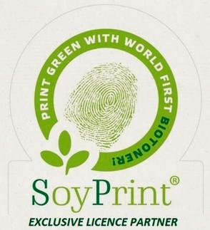 SoyPrint Webshop